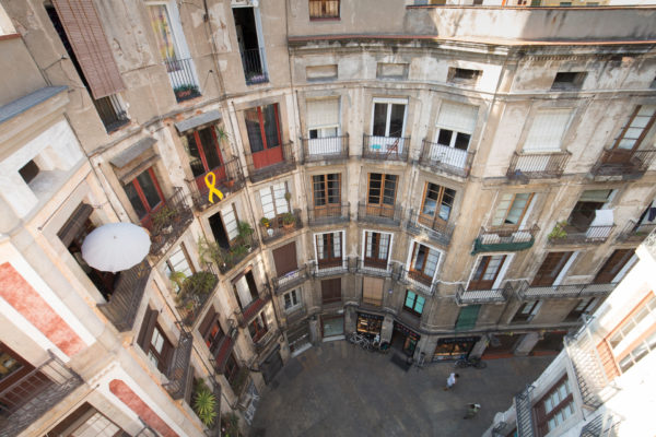 Milan 2 BARCELONA 021