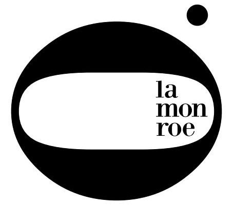 Ресторан La Monroe