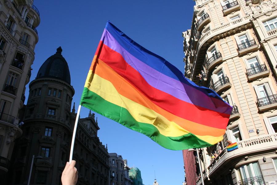 Снять гей парня недорого фото 174-210