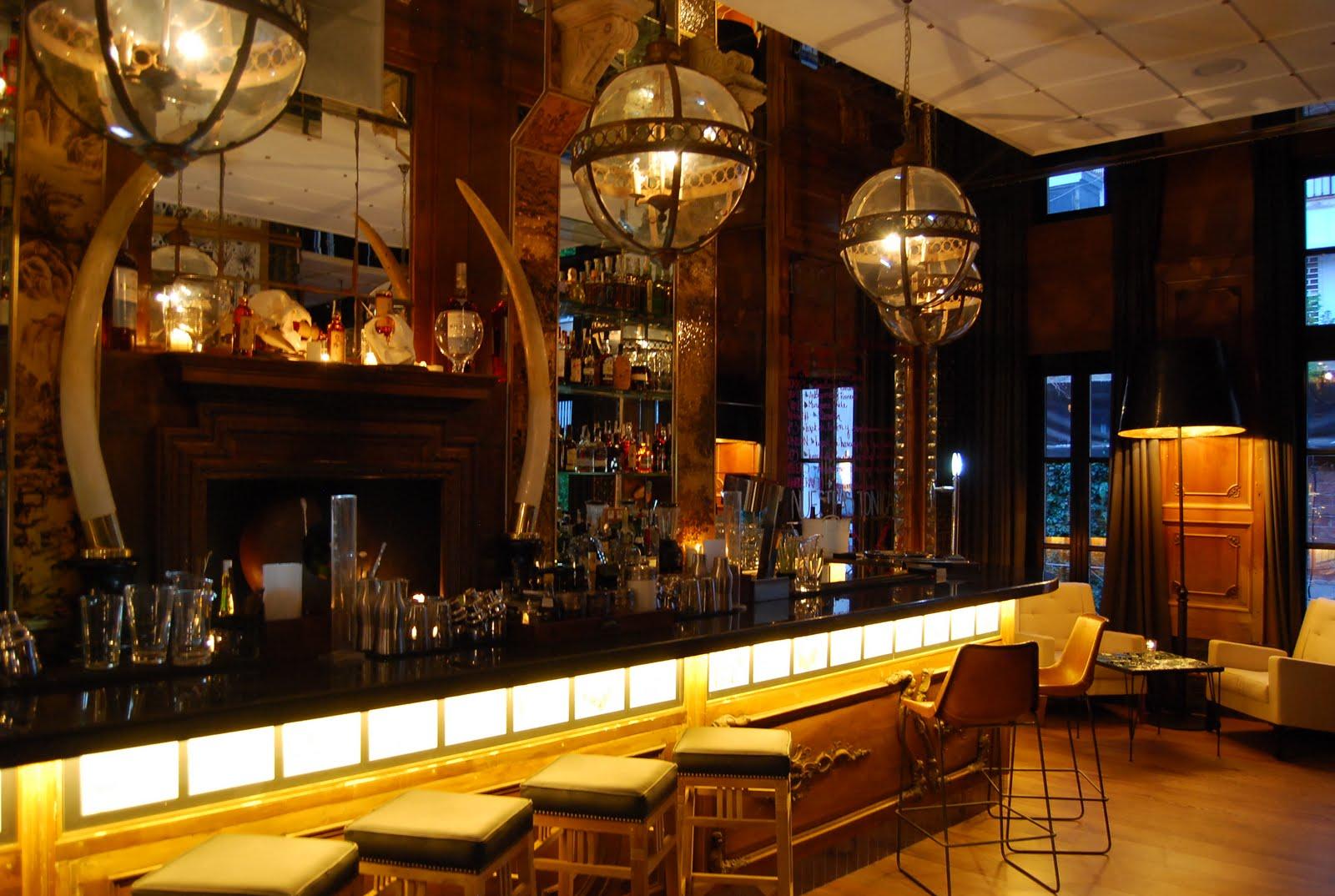Boca chica happy in spain - Restaurante ken barcelona ...