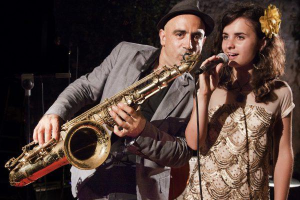 OKFOTOJoan & Andrea Castell de Tamarit 70Rblog