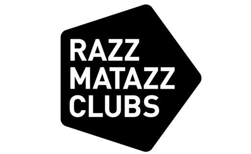 Razzmatazz nightclub
