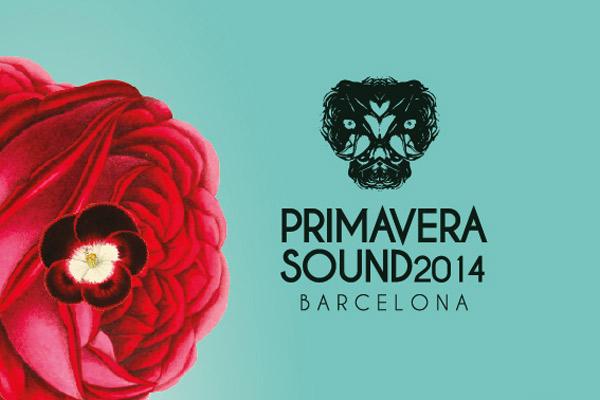 Фестиваль Primavera Sound 28 — 31 мая