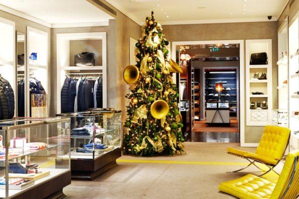 Store Navidad32