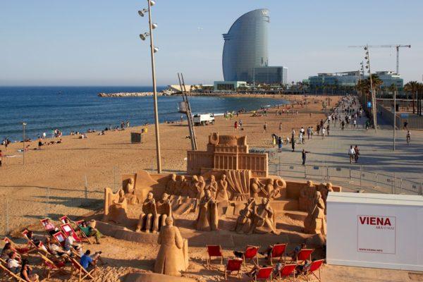 BarcelonaSandorchester1 1 6 12