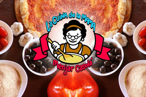 Ресторан La Cocina De La Mama