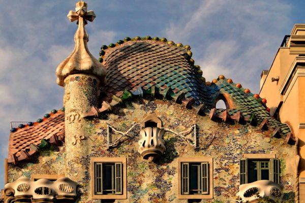 Casa Batlló 01new