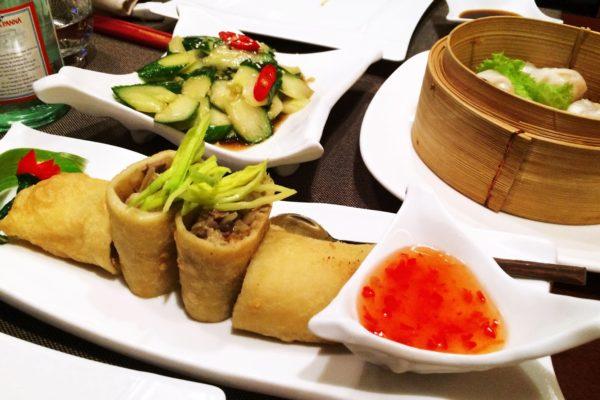 Chao Dao 7