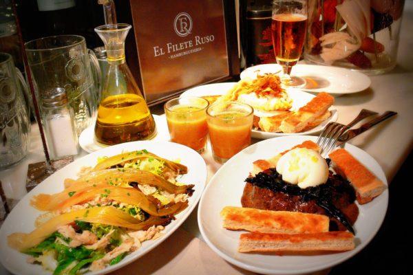 El Filete Ruso Que Se Cuece En Barcelona Bcn Marta Casals3