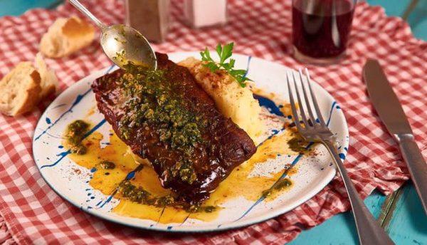 La Cuina De La Mama Sugerencia Del Chef 7dd38