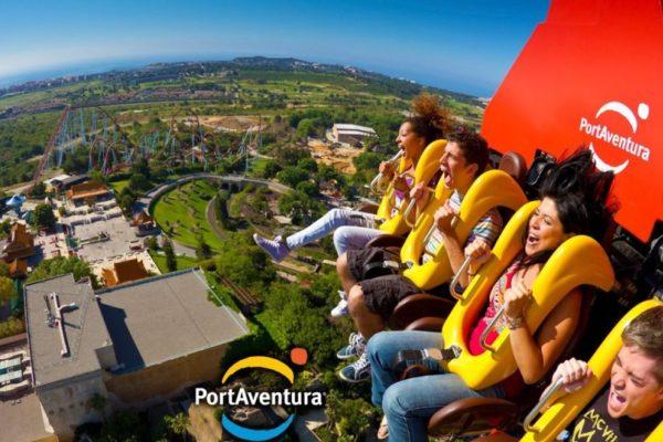 1341239767 Port Aventura 55