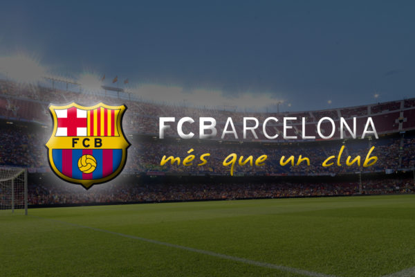 Shield Barca 1