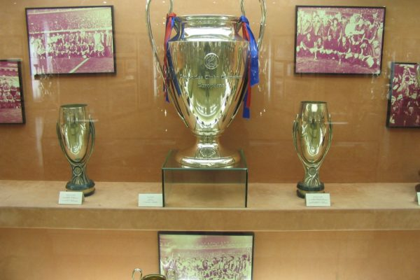 FC Barcelona Museo España 4 1367504230