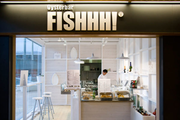 Fishhh Oyster Bar List 2013 180113 1358519846 97