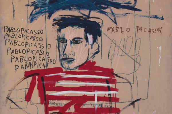 Museo Pablo Picasso de Barcelona