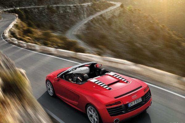 Audi R8 1517 1024x768