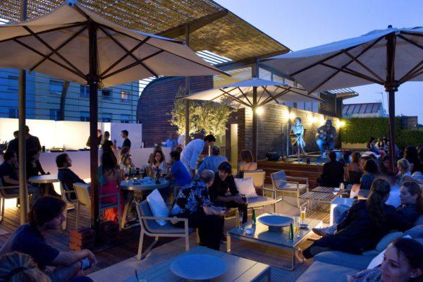 Terrace Hotel Omm 04 © Olga Planas (1)
