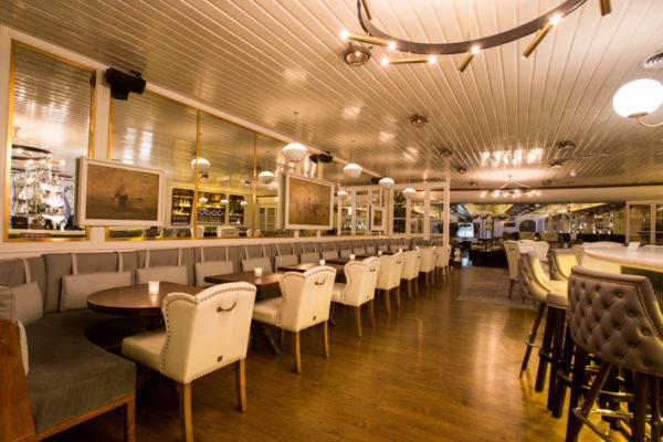 Restaurante Patrc3b3n 132