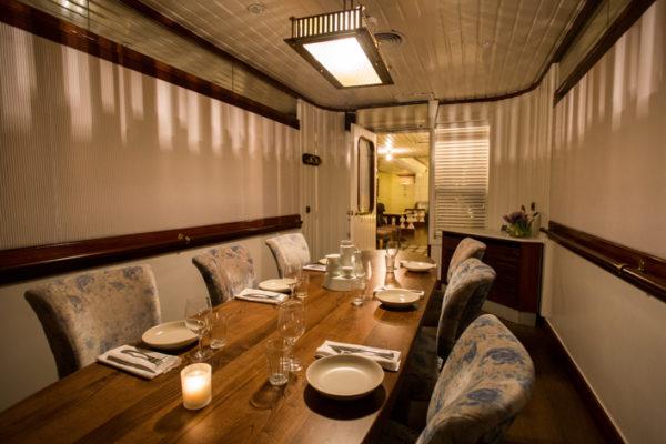 Restaurante Patrc3b3n 161