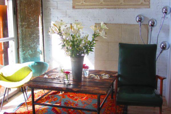 Interior Design Small 640 × 430
