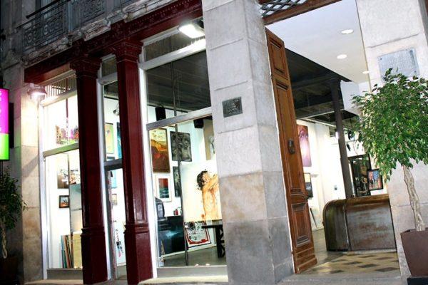 413 Artevistas Gallery Barcelona 800x800px 20130109080935