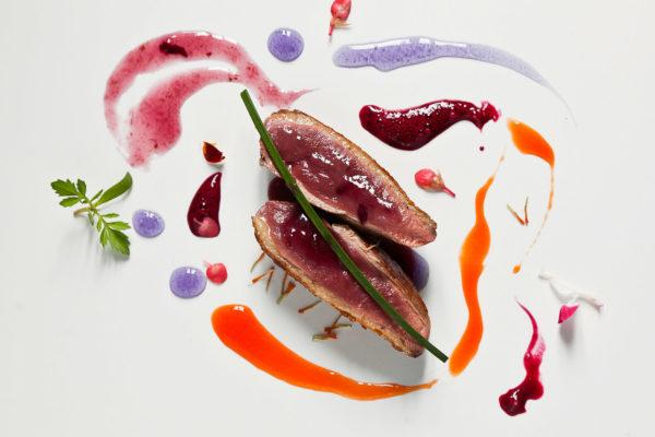 Celler Can Roca в Жироне. Лучший ресторан мира 2013