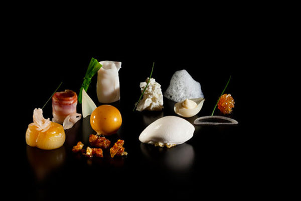 Worlds 50 Best Restaurants List 01