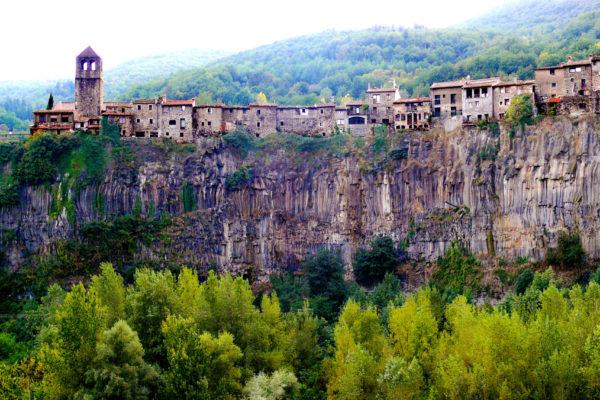 Castellfollit De La Roca8