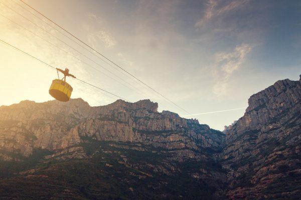 Aeri De Montserrat By Geckokid D5hb0iq