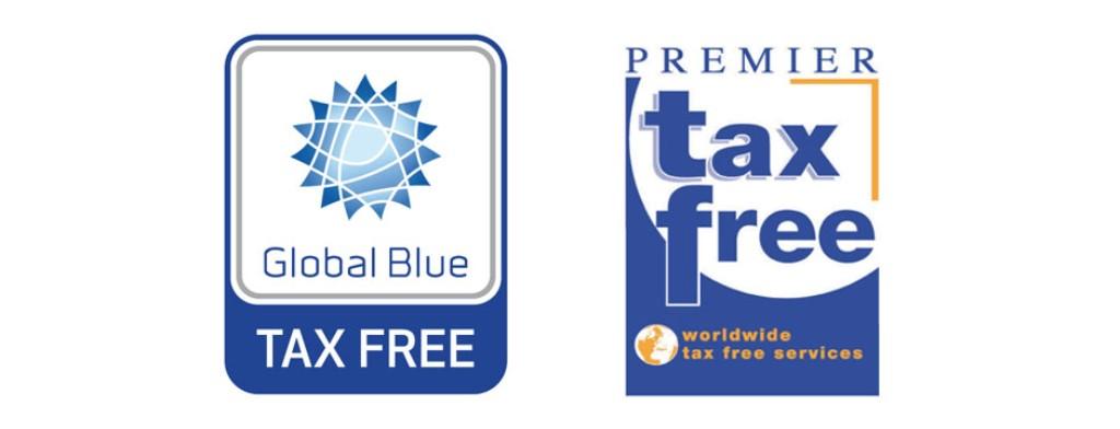 Saiba como comprar tax free na it0e1lia
