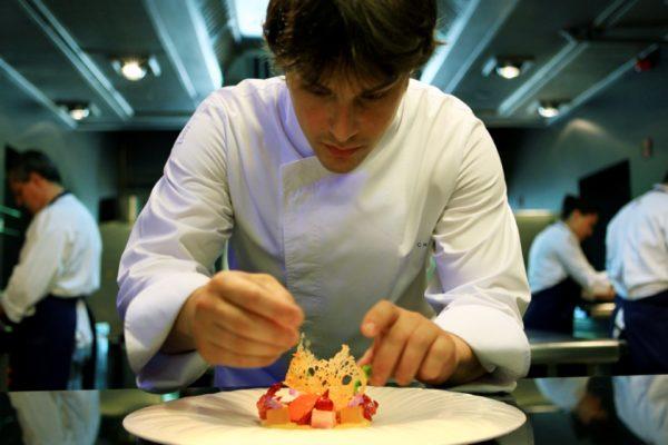 277 602 Jordi Cruz Abac Cocina 1