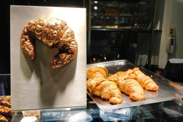 Croissant Ochiai