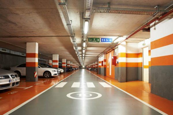 Parking (4)