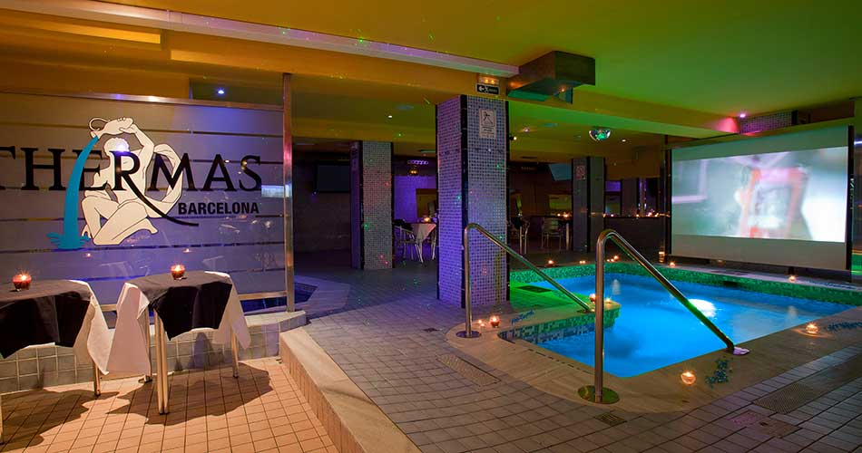 best gay sauna in barcelona spain