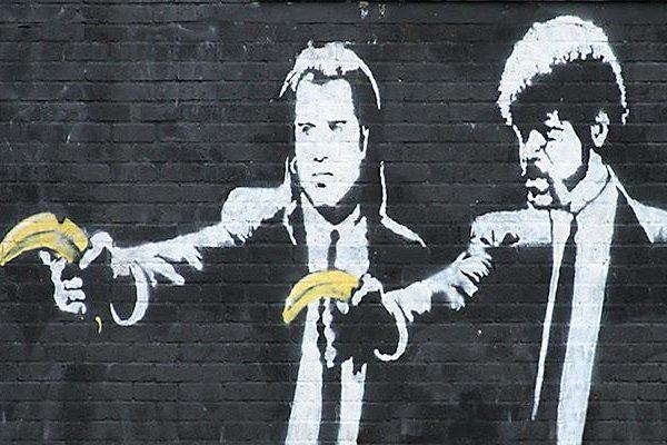 Barcelonalos Graffitis Dedicado Chordidel Fan L 2kjmvW