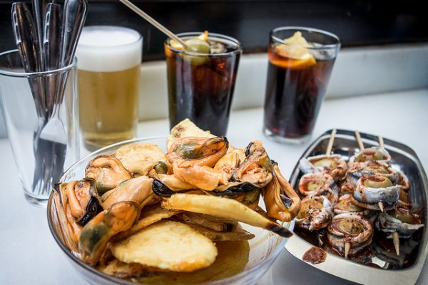 Best bars in Barcelona, ​​where to go on the vermouth