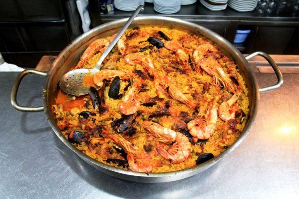 Restaurante Ramblas (12)