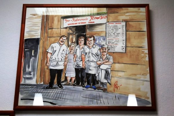 Restaurante Ramblas (9)