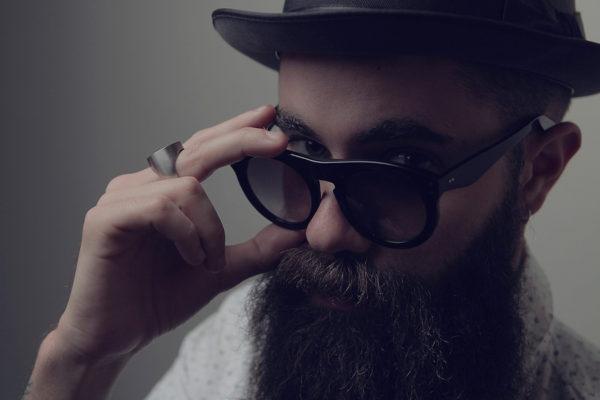 Presentación Historia Wilde gafas de sol 1 08457359 D26e 4236 940f 49651a811cd1