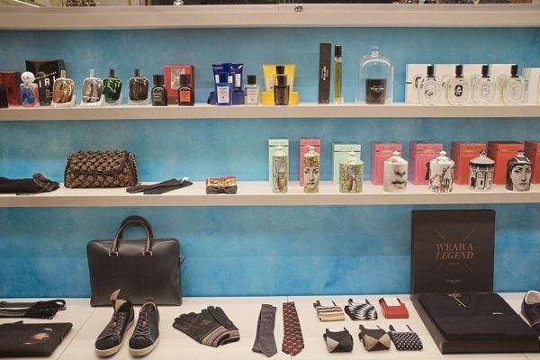 La Comercial Store W Barcelona DSC 0013