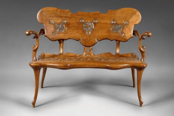 1834 Banco De La Casa Calvet Design 19021 934×623