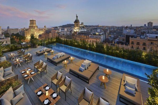 Terraza Del Hotel Mandarin Ori 54409461984 54028874188 960 639