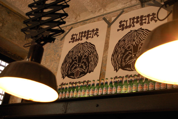 Bar Born Super Super (11)