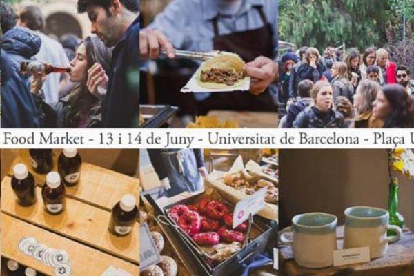 Gastro Yarmarka V Barcelone01