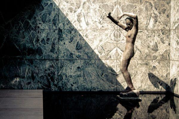 Pabellon Mies Van Der Rohe05