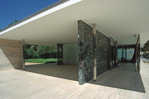 Pabellon Mies Van Der Rohe07