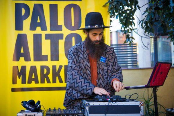 Palo Alto Market (2)