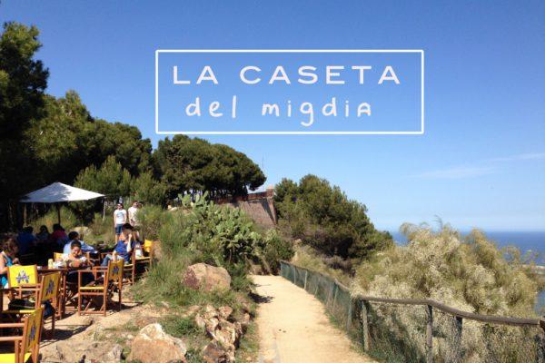 Caseta De Migdia02