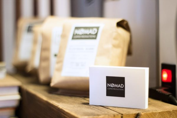 Coffee Nomad5
