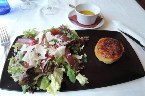Italianskiy Restoran El Tagliatella1
